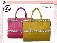 Hot sale chevron tote bag women bags factory fresh produce