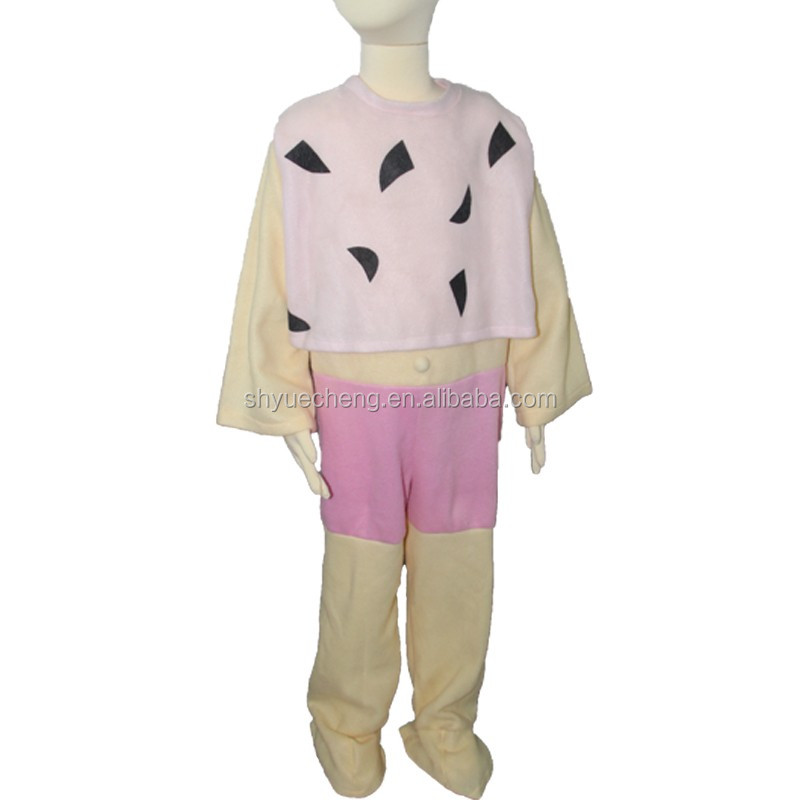 Party Halloween Carnival Costume For Children
