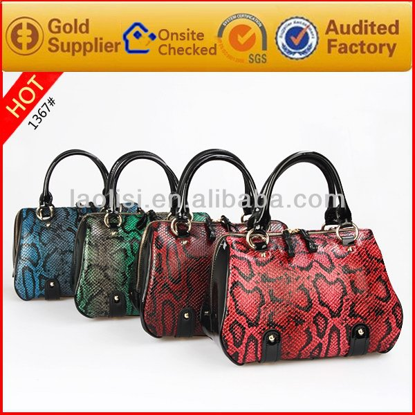 2017 most stylish handbag thailand wholesale handbags fashion