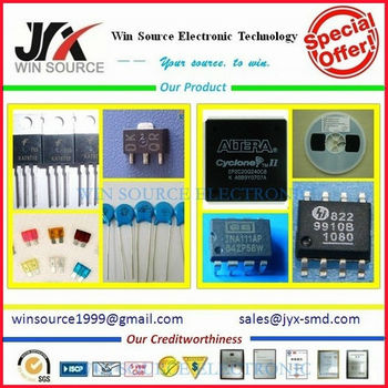 SC017-4-TE12 (IC Supply Chain)