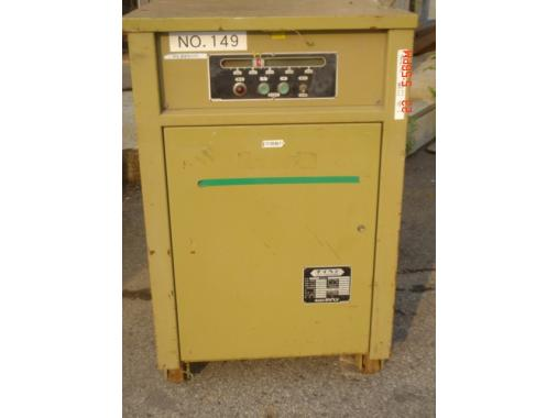 used machinery, Diane CO2 Welders