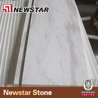 White marble floor tile greece volakas marble price