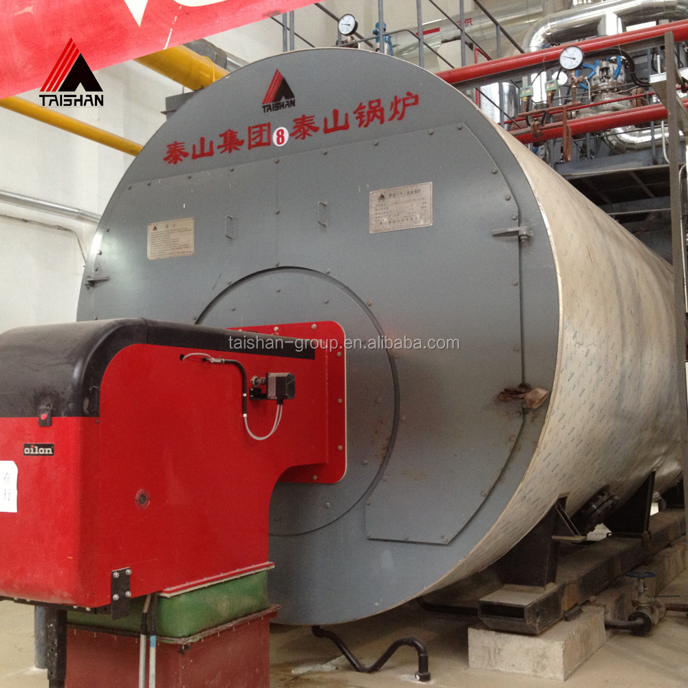 Fire Tub Light Oil Steam Boiler, Fire Tub Light Oil Steam Boiler ...