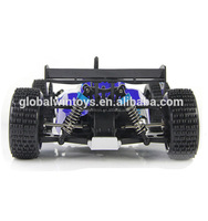 2015 popular toy 2.4g 4wd rc off road buggy go kart gift for big children adults racing go kart for sale