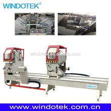 pvc window blinds cutting machine with digital display
