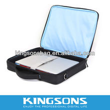 laptop carrying case, hard cover laptop case