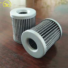 2017 D.King factory manufactor 4205003 LPG/CNG gas filter for Lovato Gas