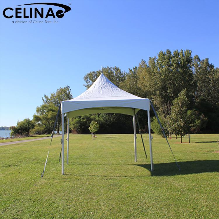 Celina Market Tent Price Event Sun Shelter Beach Peak tent 10 ft x 10 ft ( & Celina Market Tent Price Event Sun Shelter Beach Peak Tent 10 Ft X ...