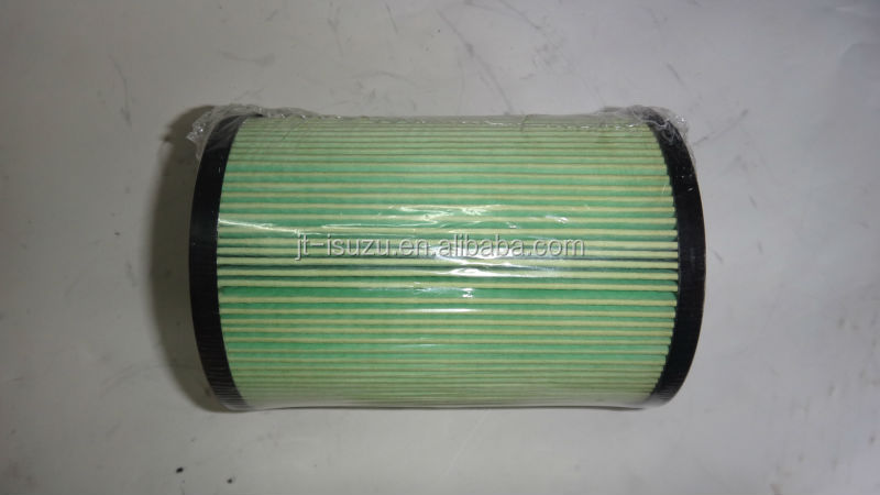 8981430410 for auto genuine parts diesel fuel filter