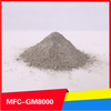 MFC-GM8000microfine cement/concrete superfine cement of frame construction building