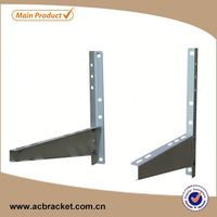 Professional Hardware Manufacturer AC Bracket Adjustable