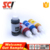 Supricolor High Quality 70Ml Compatible Epson Printer Ink