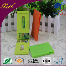New products hot sale atm card holder SPW-S02