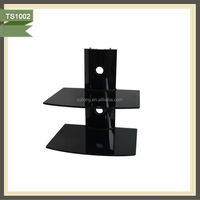 latest design led tv stand model corner tv stand