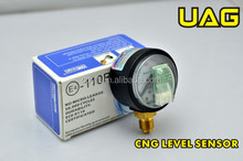 cng conversion kit cng pressure sensor