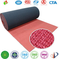 Hot sale prefabricated rubber running track,synthetic athletic track
