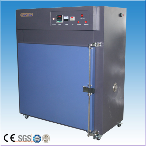 Price for hot air oven PCB aging test