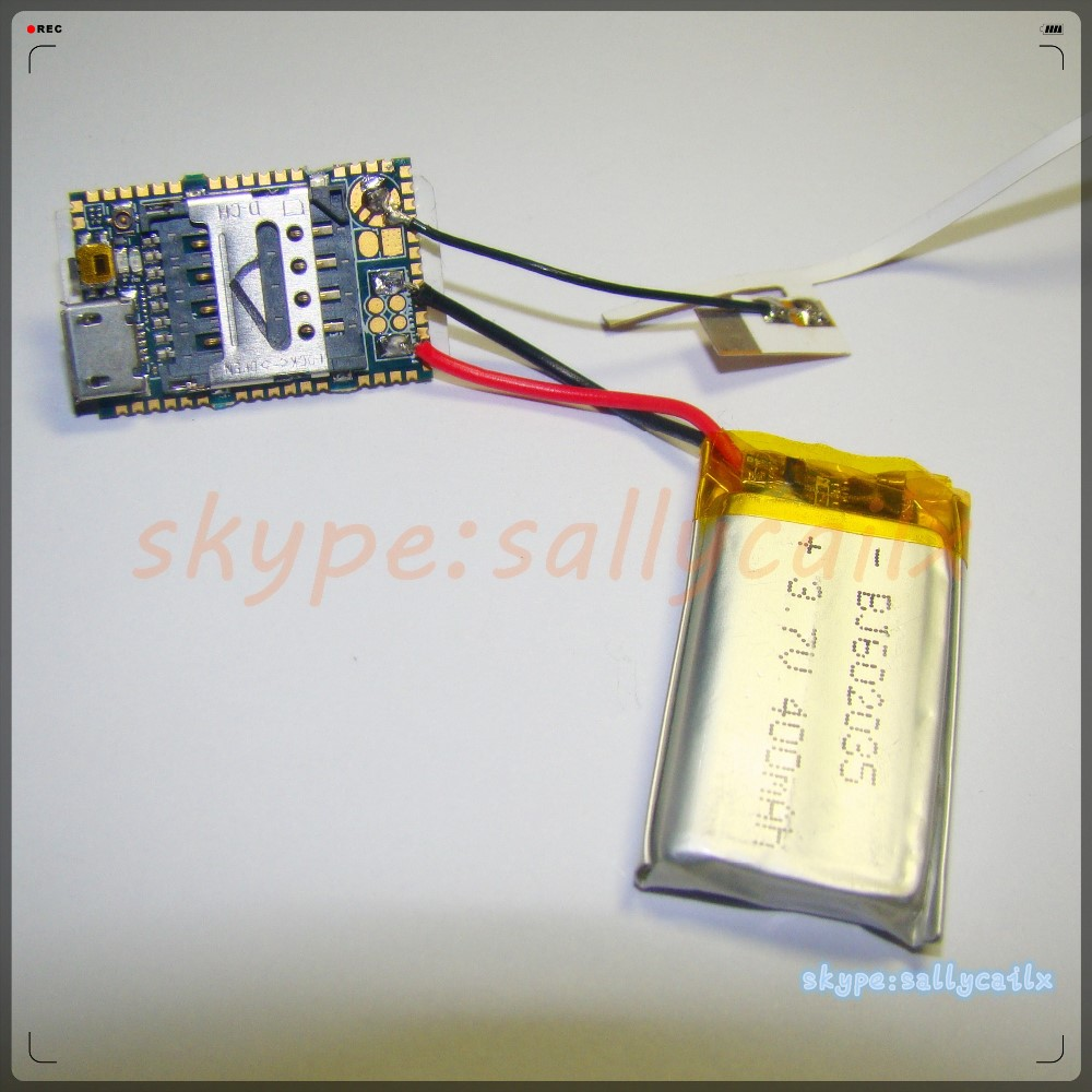 gsm gprs gps chip pcb board m61 welcome to customize your own pet tracker gps