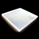 Wholesale manufacture Frameless 3/5/8mm LGP Acrylic Sheet Led Light Guide Panel/sheet