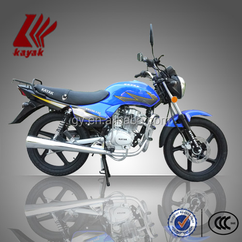 chongqing manufacturer motorcycle cheap chinese street bike,KN150-11A