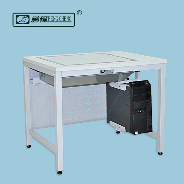 computer table model with cheap price