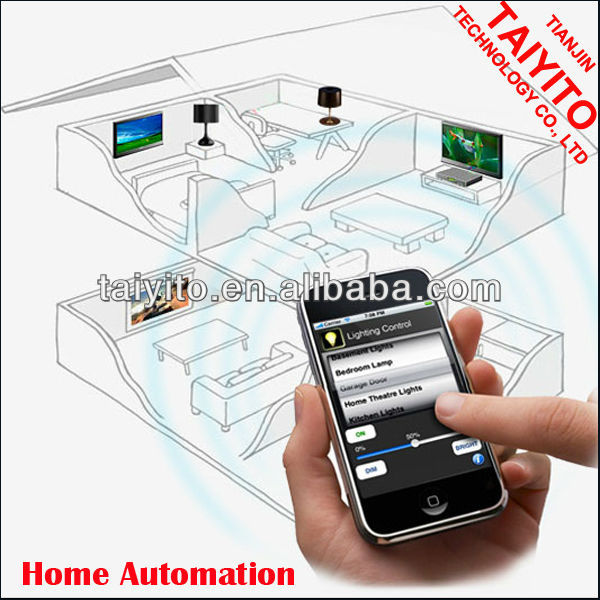 z wave switch z wave home automation zigbee ios android software home automation