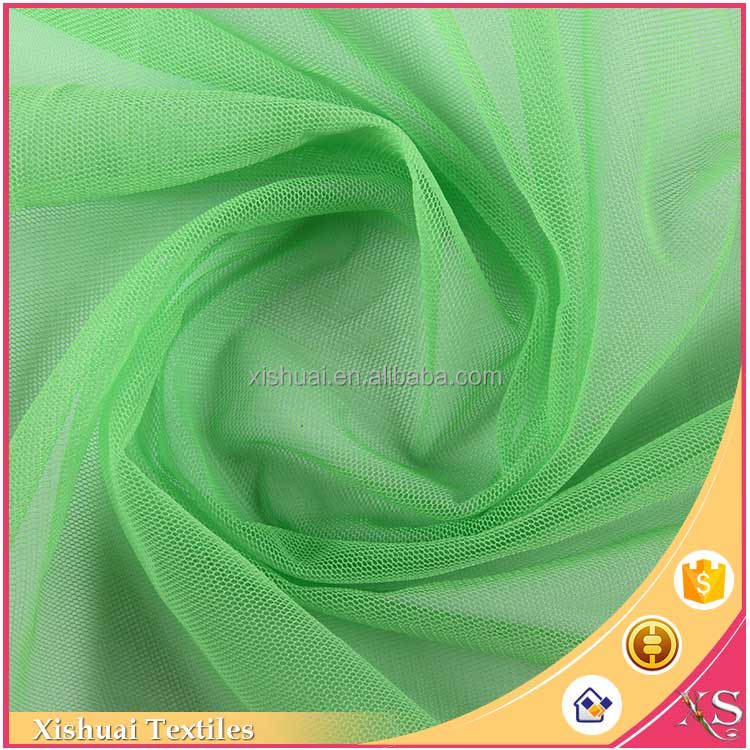 Alibaba China Factory wholesale Classical For Dress 100% plain polyester cloth
