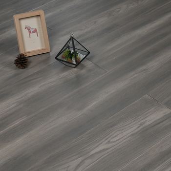 Wide Plank Engineered Limed Oak timber Wood Flooring