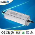 Professional efficient energy power star OEM led smps power supply for computer