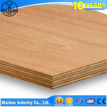 marine grade brand different types of plywood with fsc certificate
