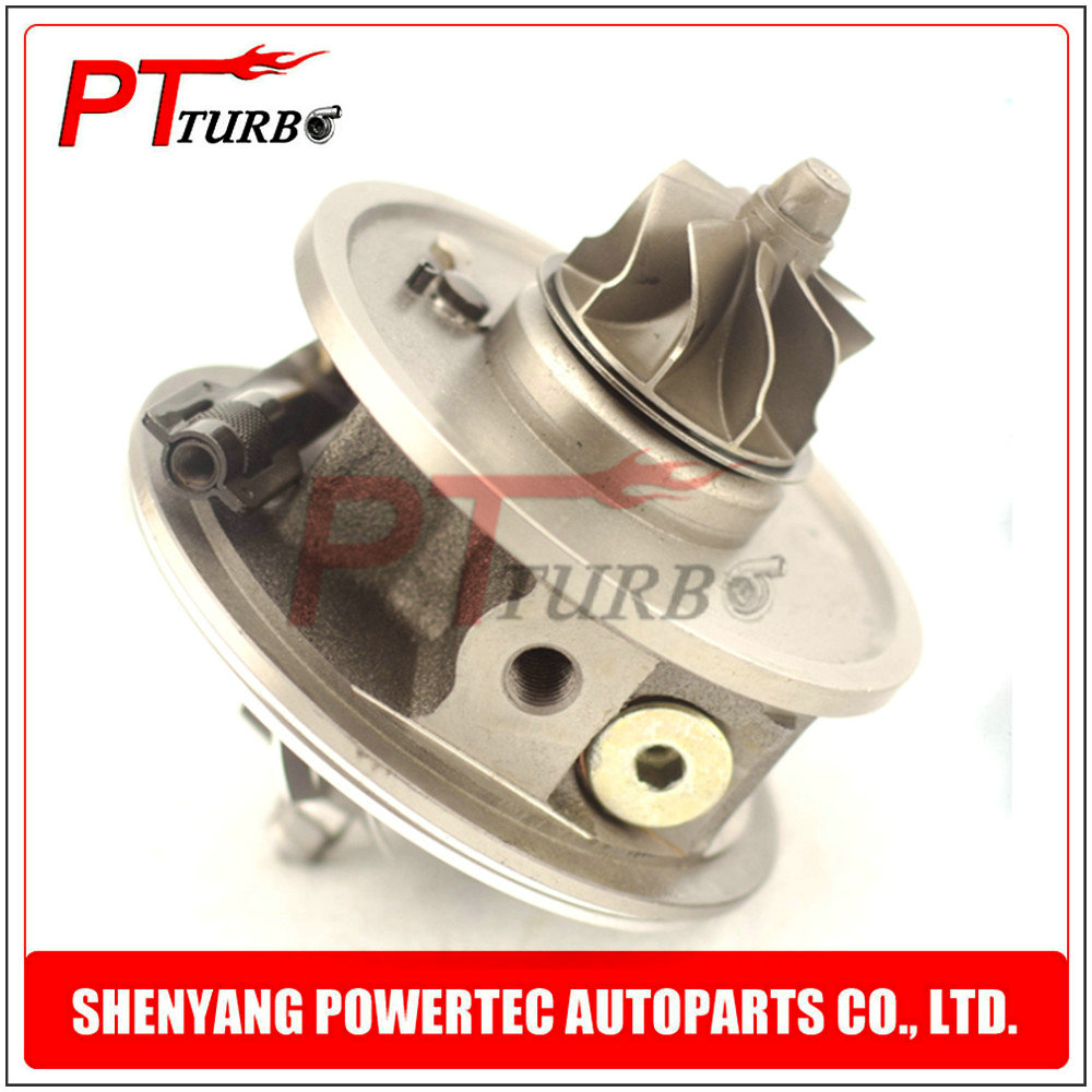Turbocharger / Turbolader / Turbine parts <strong>K03</strong> cartridge CHRA assembly 53039700145 / 53039700127 for Hyundai H-<strong>1</strong> Starex 2.5 CRDI