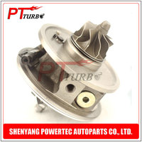 Turbocharger / Turbolader / Turbine parts K03 cartridge CHRA assembly 53039700145 / 53039700127 for Hyundai H-1 Starex 2.5 CRDI