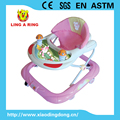 2014 Old cheap walkers for baby with toys Cheapest walkers for baby with toys old fashion baby walker