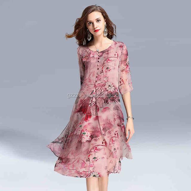 2017 new model prom dresses_Yuanwenjun.com
