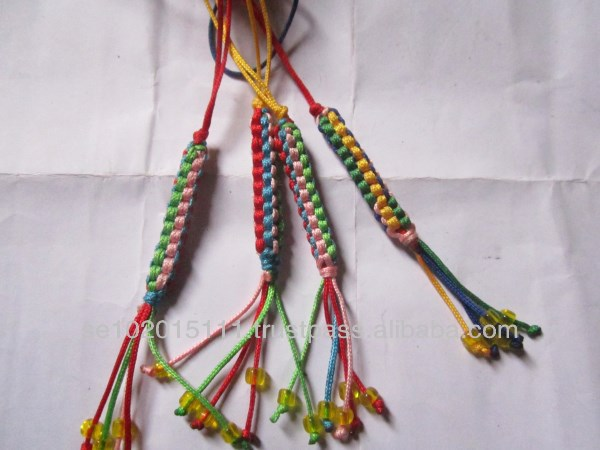 Tibetan mobile phone accessories