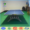 PVC plastic floor Professional tennis pvc sports flooring table tennis floor