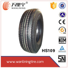 High quality semi truck tire for sale 22.5 tbr tire size 11r22.5 11r24.5