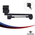 PQY RACING - Rear Air Suspension Height Sensor For Land Rover Discowery 2 TD5 & V8 RQH100030 PQY-HAS01