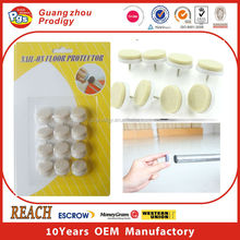 Furniture Accessories nail protector manufacturer