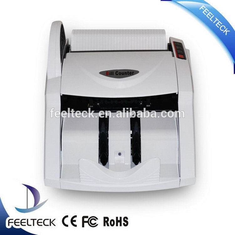 intelligent banknote reader,cash counter stand,electronic coin counting machines