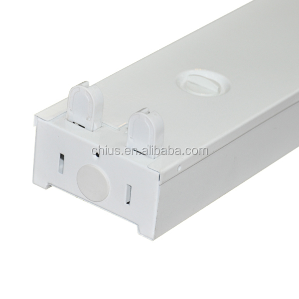 SAA ballast T5 strip fluorescent light fittings