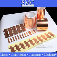 copper foil tapes foil copper sticker