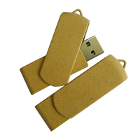 low cost bulk cheap twister 512mb usb flash drive bulk buy from china