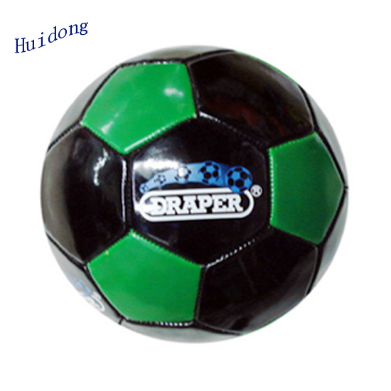 Factory Promotional Cheap PVC Training Kids Football Custom Printed Size 3 Mini Soccer Ball