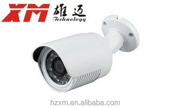 720P AHD CAMERA Low Illumination 2014 NEWEST Product AHD technoogy AHC-EQ5313-IR1