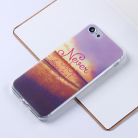 China bulk items soft TPU phone case cover back custom mobile phone accessories for OPPO a37