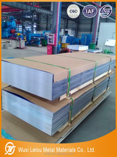 1050 alloy aluminum sheet