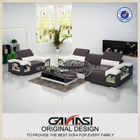 sofa sat,new models of sofas,cheapest sofa bed