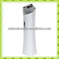 Ultrasonic Beauty Products (H024)