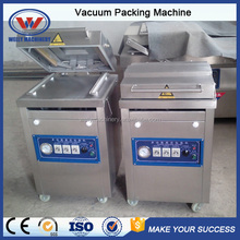 Factory price high quality automatic vacuum packing machine